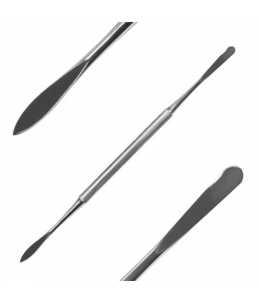Spingicuticole punta ovale