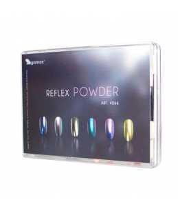 Reflex Powder