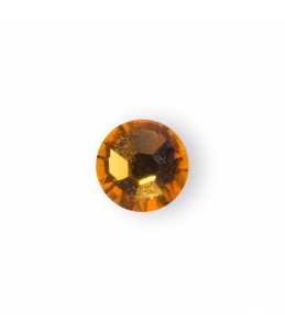 Strass arancione ss6 1440 pz
