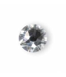 Strass cristallo ss12 100 pz