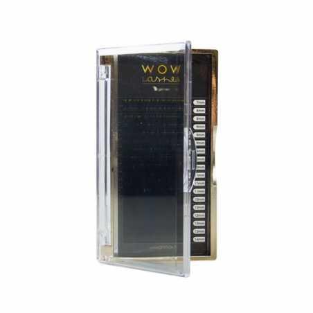 Decorative Tape Black