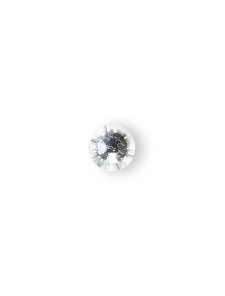 Strass cristallo ss3 1440 pz