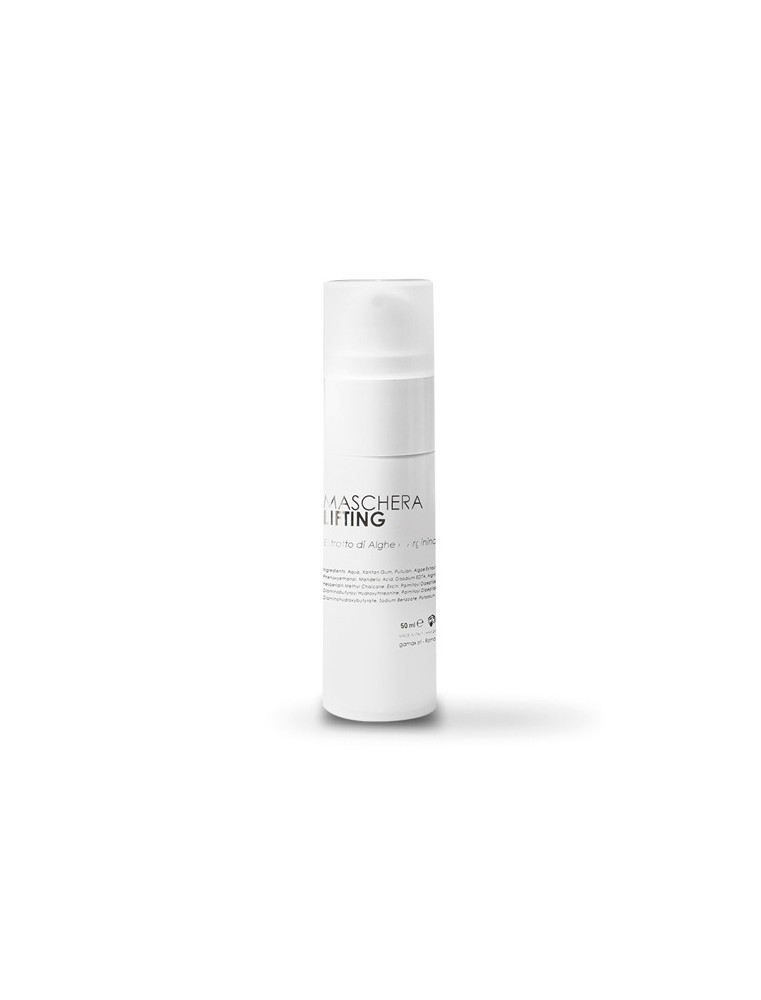 Maschera lifting 50 ml