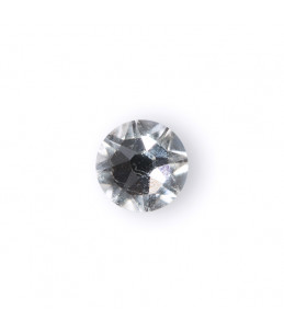 Strass cristallo ss6 100 pz