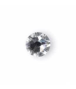 Strass cristallo ss6 1440 pz