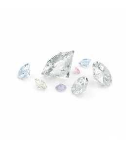 Micro cristalli cangianti 1440 pz