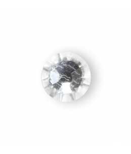Strass cristallo ss9 100 pz