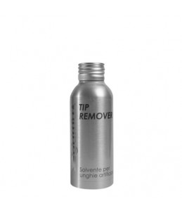 Tip remover 100 ml