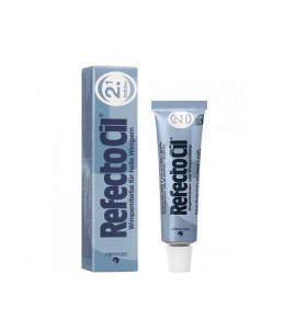 RefetoCil Blu Intenso 2.1
