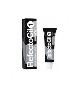 RefetoCil Nero 1