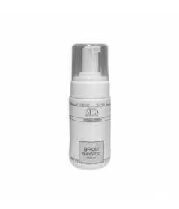 Shampoo BHD 100 ml