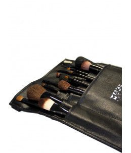 Brush kit professional