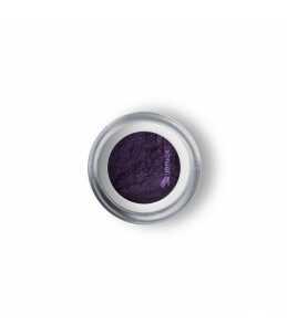 Pigmento Amethyst 3 gr.
