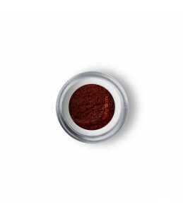 PIgmento Bright Copper 3 gr.