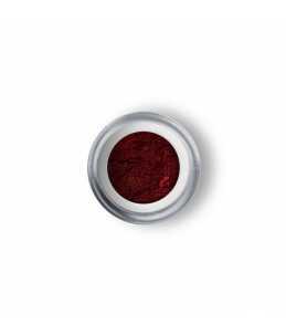 Pigmento Bright Fire Red 3 gr.