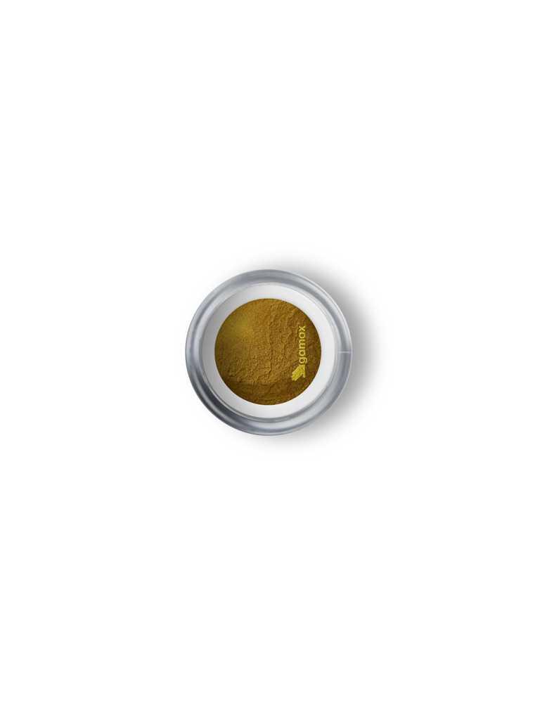 Pigmento Bright Gold 3 gr.