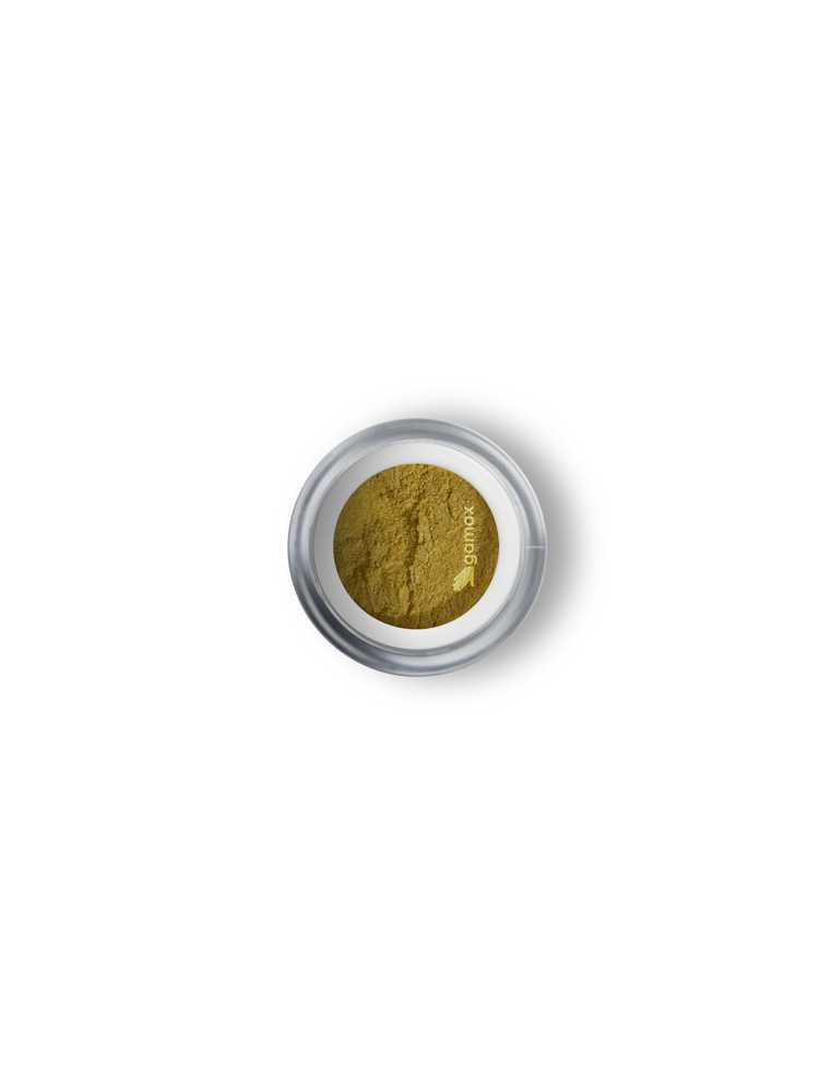 Pigmento Bright Lemon Gold 3 gr.