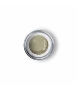 Pigmento Bright Silver3 gr.