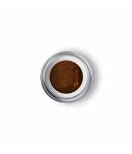 Pigmento Bronze 3 gr.