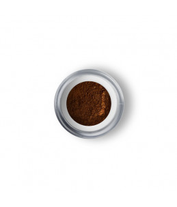 Pigmento Bronze Mist 3 gr.