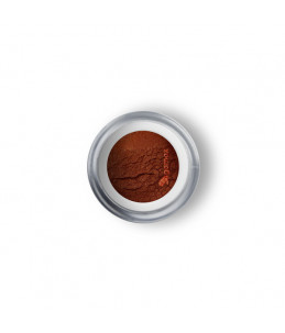 Pigmento Chaynne Rust 3 gr.