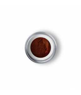 Pigmento Copper Mist 3 gr.