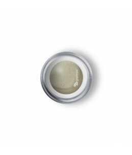 Pigmento Crystal Shimmer 3 gr.