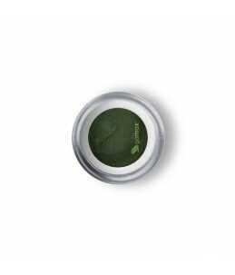Pigmento Emerald 3 gr.