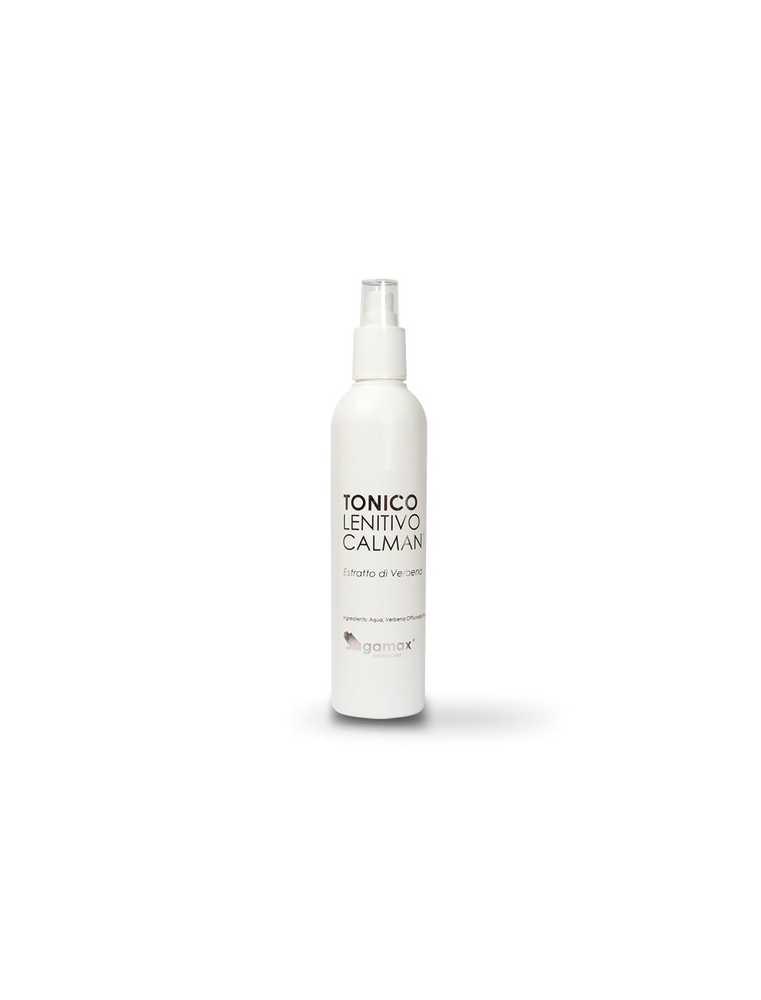 Tonico lenitivo calmante 250 ml