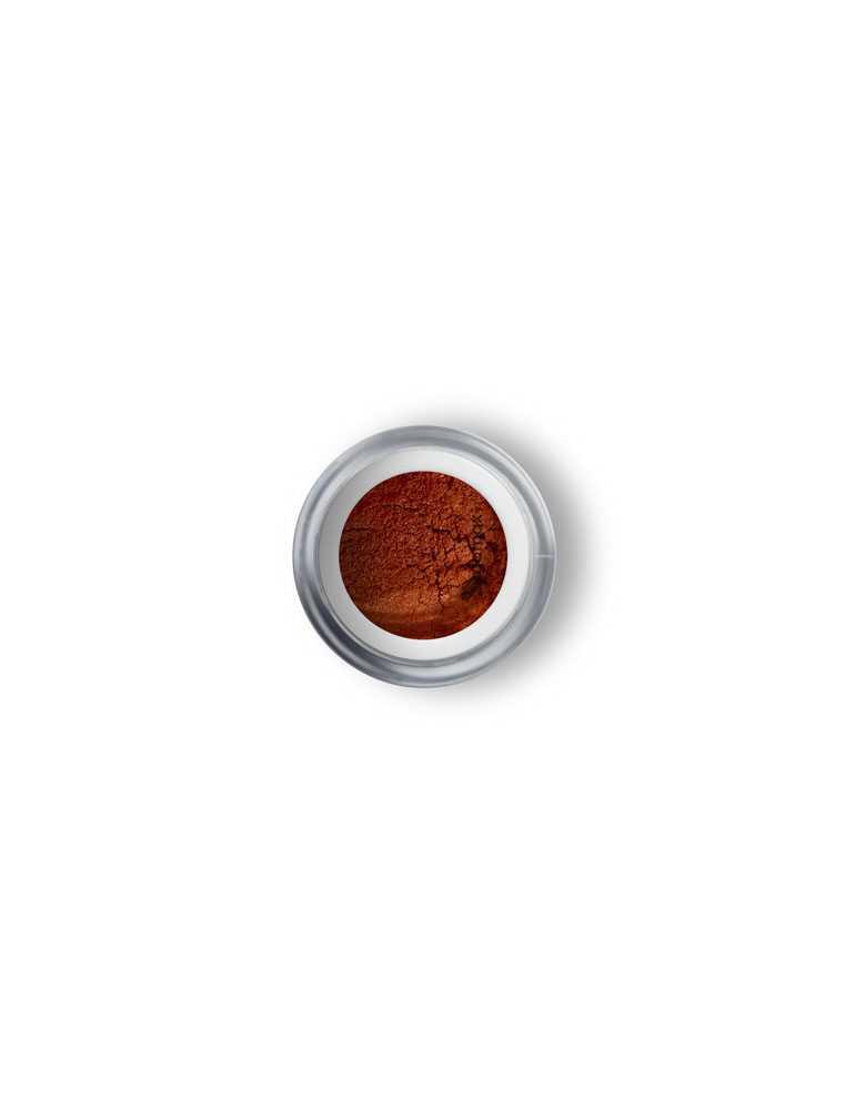 Pigmento Flash Copper 3 gr.