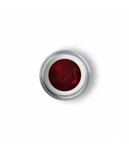 Pigmento Flash Maroon 3 gr.