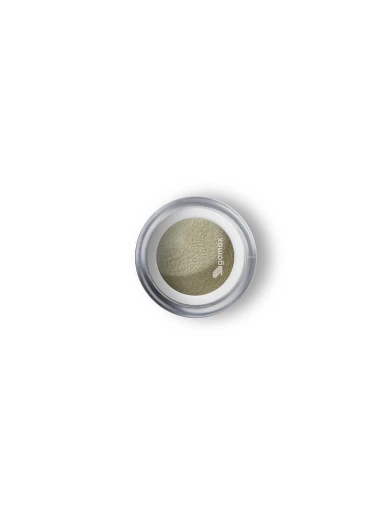 Pigmento Flash Silver 3 gr.