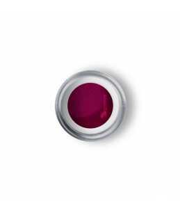 Pigmento Garnet Mist 3 gr.
