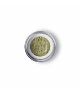 Pigmento Iridescent Gold 3 gr.