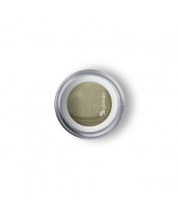 Pigmento Iridescent Gold Flash 3 gr.