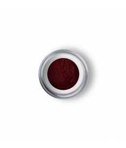 Pigmento Maroon 3 gr.