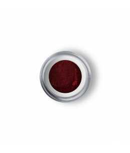 Pigmento Maroon Mist 3 gr.