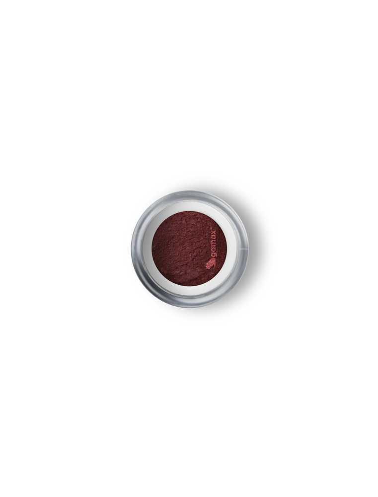 Pigmento Radiant Red 3 gr.