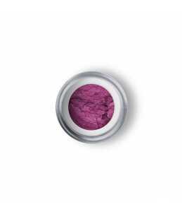 Pigmento Ruby 3 gr.