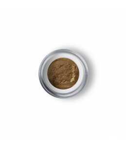 Pigmento Sandy Gold 3 gr.