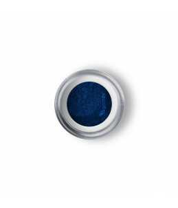 Pigmento Saphir 3 gr.