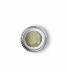 Pigmento Silk Gold 3 gr.