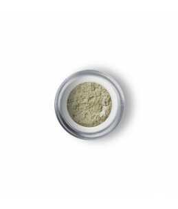 Pigmento Silk Silver 3 gr.