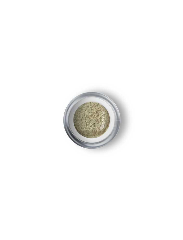 Pigmento Silver Fine 3 gr.