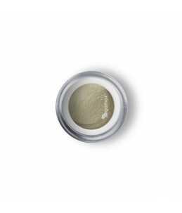 Pigmento Silver Flash 3 gr.
