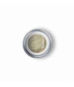 Pigmento Silver Silky Fine 3 gr.