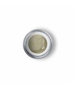 Pigmento Silver Sparkle 3 gr.