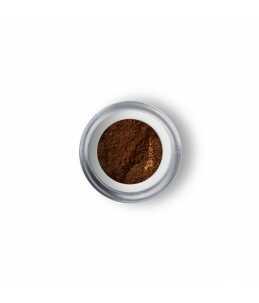 Pigmento Soft  Bronze 3 gr.