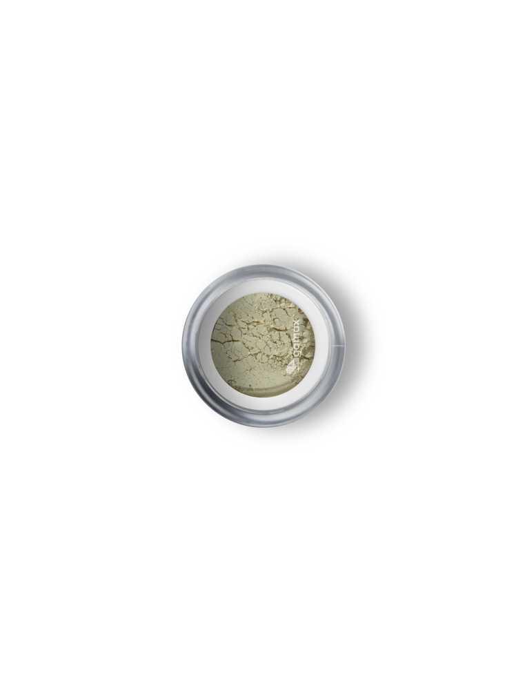 Pigmento Soft Silver 3 gr.