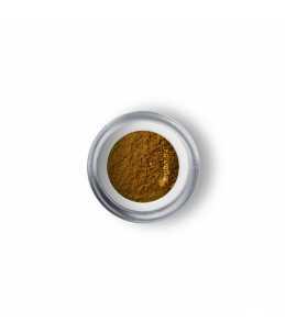 Pigmento Soft Summer Gold 3 gr.